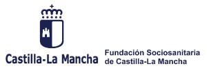 Fundación Sociosanitaria de Castilla - La Mancha